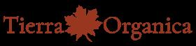Tierra Orgánica